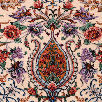 Ramezani Rugs London, Home, Ramezani London Rugs, Ramezani London Rugs