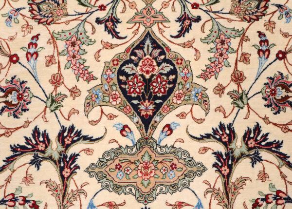 363501 Qum Silk Size 340 X 245 Cm 20 600x429