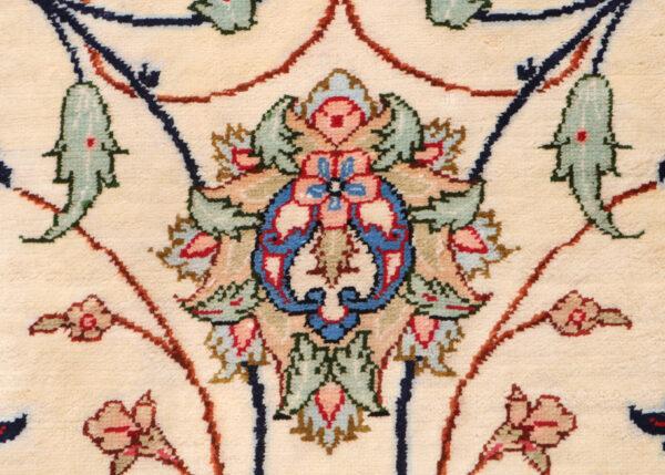 363501 Qum Silk Size 340 X 245 Cm 21 600x429