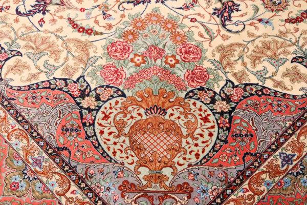 363501 Qum Silk Size 340 X 245 Cm 7 600x400