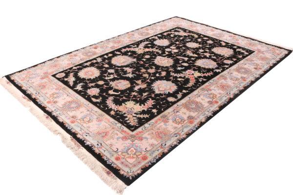 549546 Tabriz Size 296 X 198 Cm 10 600x400