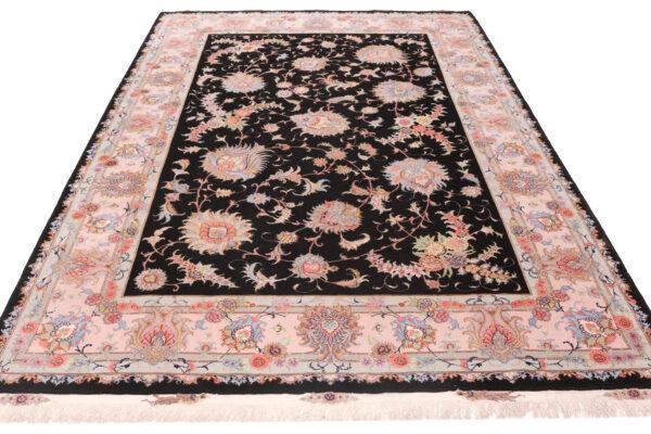 549546 Tabriz Size 296 X 198 Cm 2 600x400