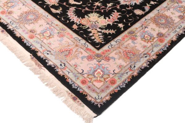 549546 Tabriz Size 296 X 198 Cm 3 600x400