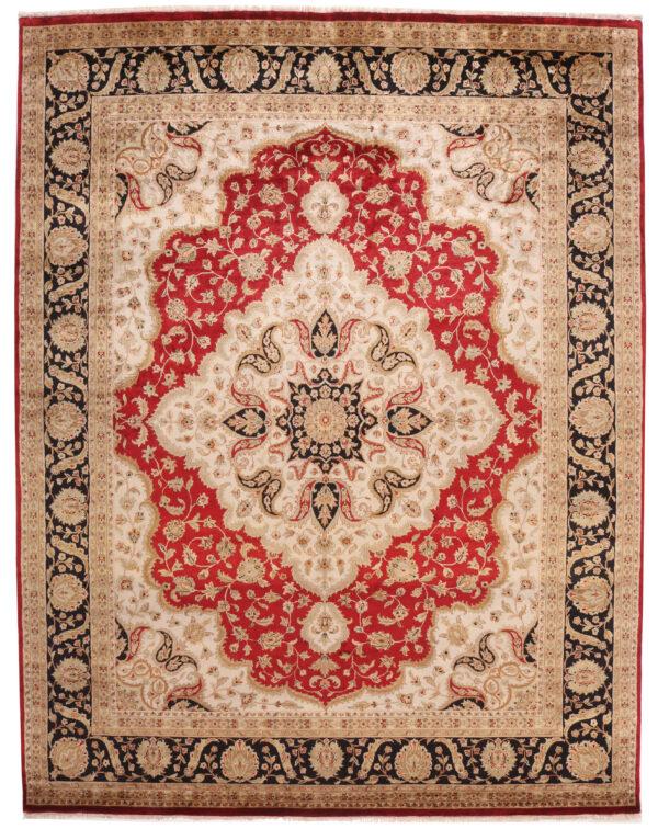 708684 Garous Design Silk Size 307 X 239 Cm 1 600x756