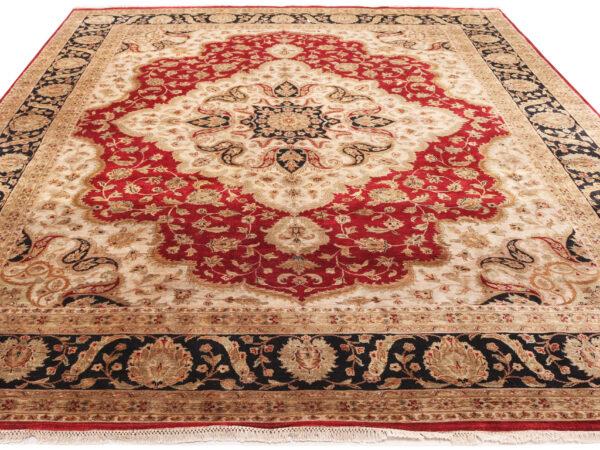 708684 Garous Design Silk Size 307 X 239 Cm 2 600x450