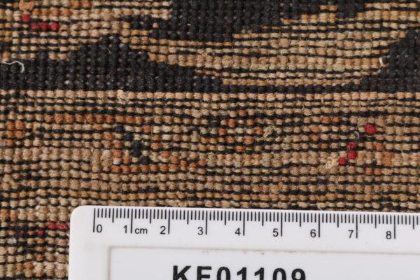 708684 Garous Design Silk Size 307 X 239 Cm 6 600x400