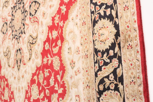 708684 Garous Design Silk Size 307 X 239 Cm 7 600x400