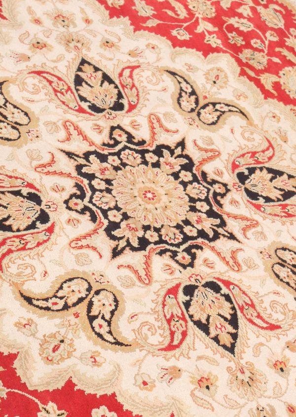 708684 Garous Design Silk Size 307 X 239 Cm 8 600x845