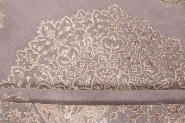 708688 Keshan Design Size 251 X 248 Cm 14 600x400