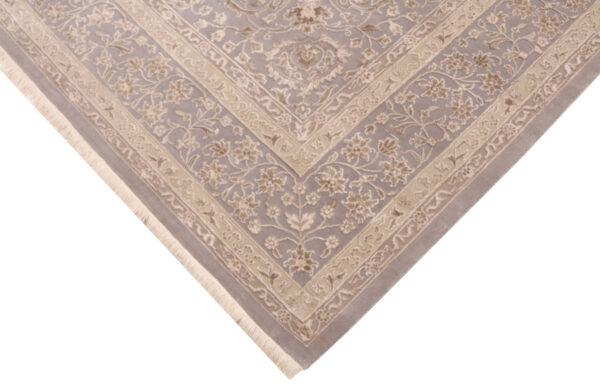708688 Keshan Design Size 251 X 248 Cm 4 600x386