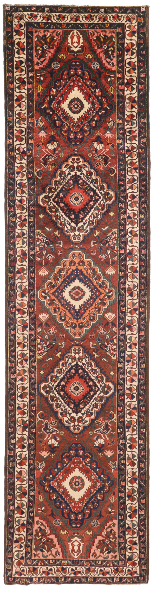 317155 Bakhtiar Circa 1950 Size 470 X 115 Cm 1 600x2272