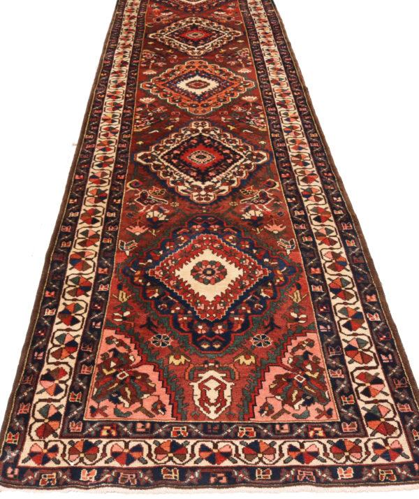 317155 Bakhtiar Circa 1950 Size 470 X 115 Cm 2 600x714