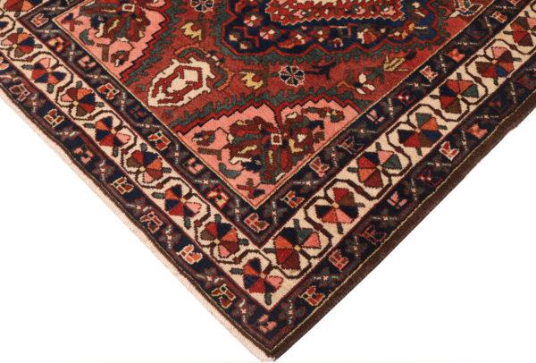 317155 Bakhtiar Circa 1950 Size 470 X 115 Cm 3 600x406