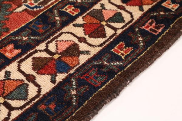 317155 Bakhtiar Circa 1950 Size 470 X 115 Cm 5 600x400