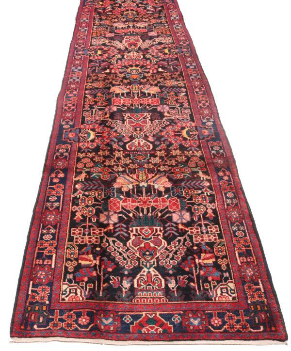 322091 Nahavand Persian Size 494 X 115 Cm 1 600x724