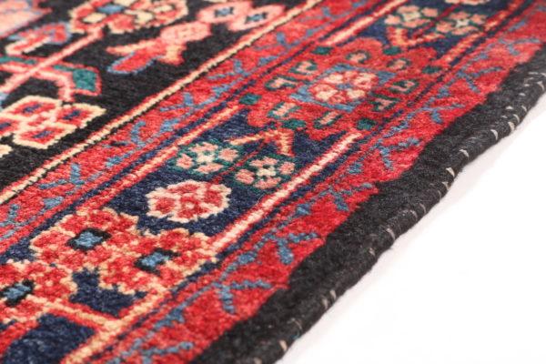 322091 Nahavand Persian Size 494 X 115 Cm 2 600x400