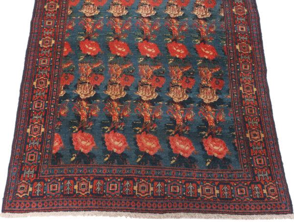 341356 Senneh Old Size 580 X 115 Cm 6 600x454
