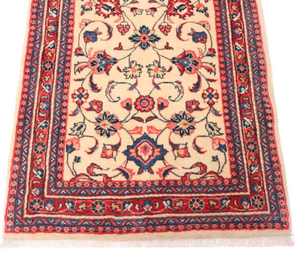 348769 Saruk Size 538 X 80 Cm 3 600x515