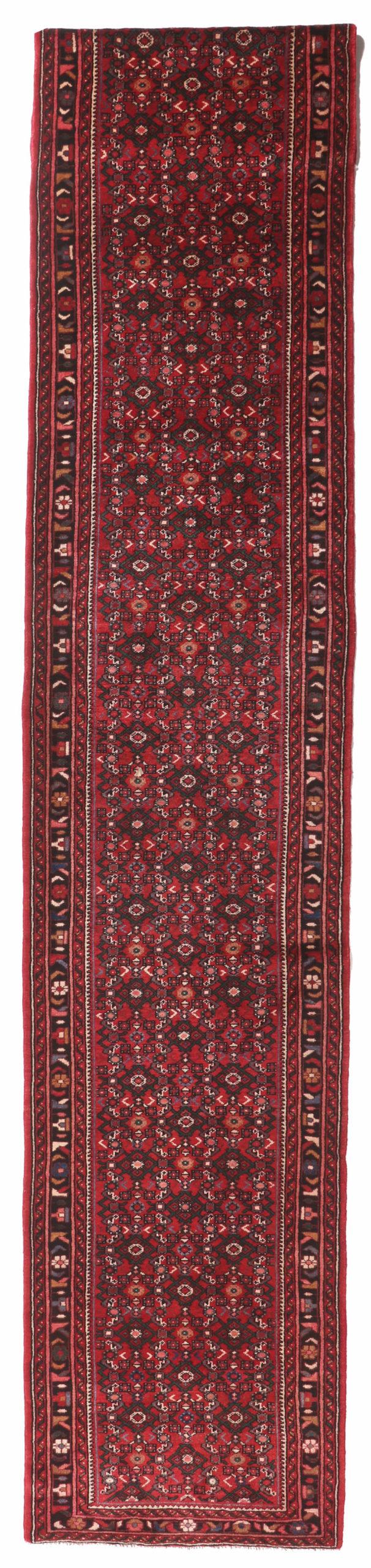 353124 Hosseinabad Size 488 X 90 Cm 1 Scaled