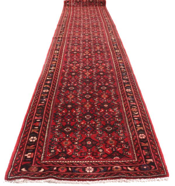 353124 Hosseinabad Size 488 X 90 Cm 2 600x638