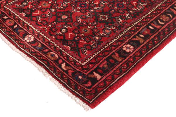 353124 Hosseinabad Size 488 X 90 Cm 3 600x400