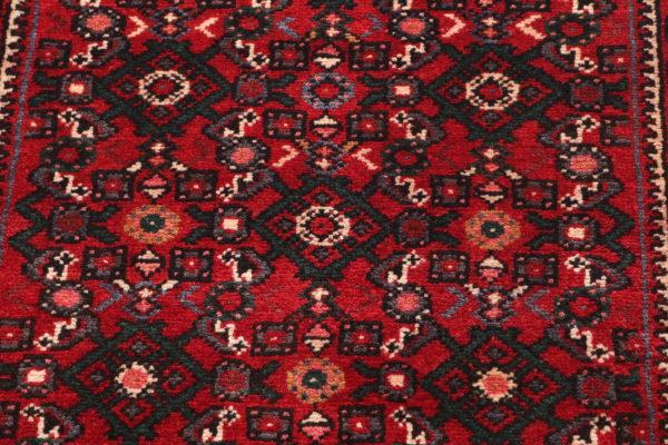 353124 Hosseinabad Size 488 X 90 Cm 5 600x400