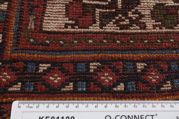 354740 Kashgai Circa 1900 Size 399 X 200 Cm 5 600x400