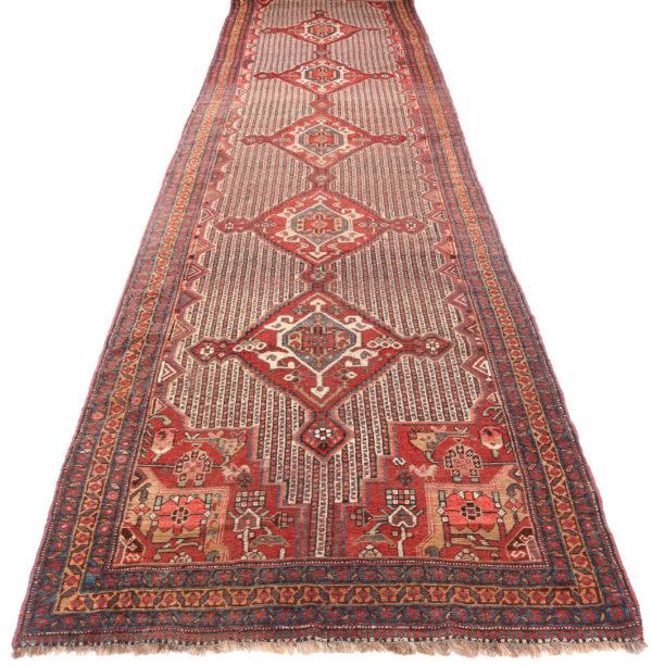 361839 Kashgai Size 485 X 107 Cm 2 600x613