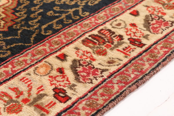 363379 Gharabagh Circa 1910 Good Condition Size 581 X 107 Cm 5 600x400