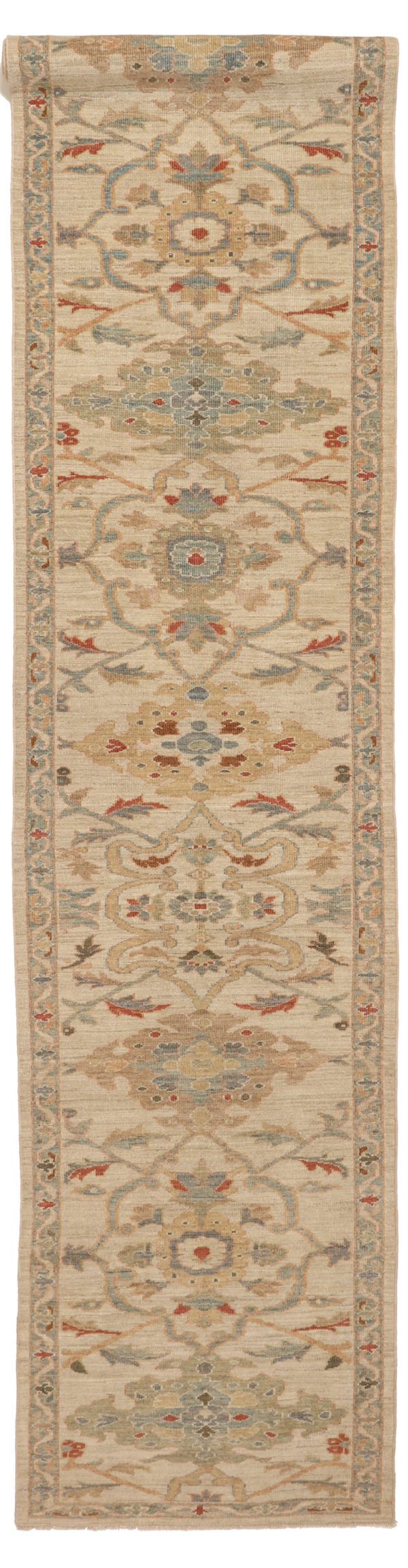 363520 Soltanabad Size 592x103 Cm 1 600x2303