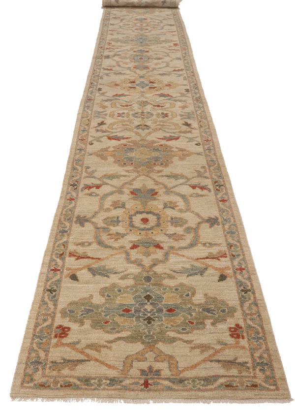 363520 Soltanabad Size 592x103 Cm 2 600x843