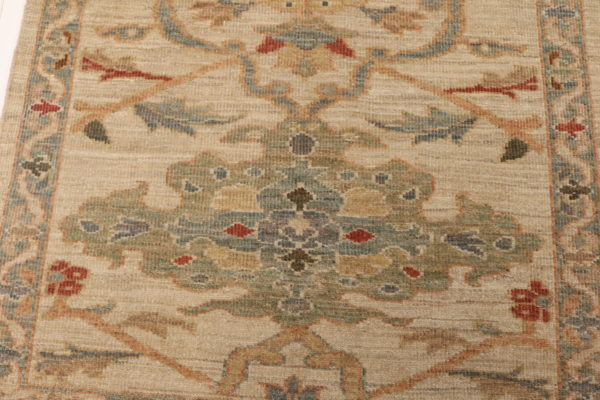 363520 Soltanabad Size 592x103 Cm 3 600x400