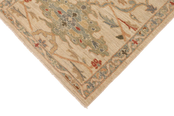 363520 Soltanabad Size 592x103 Cm 4 600x400