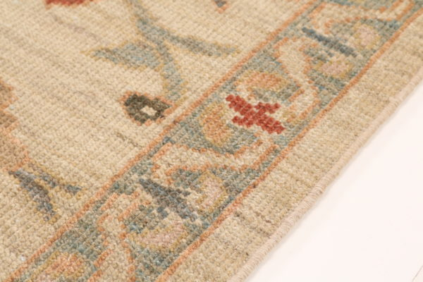 363520 Soltanabad Size 592x103 Cm 5 600x400