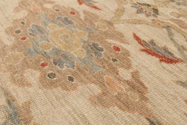 363520 Soltanabad Size 592x103 Cm 6 600x400