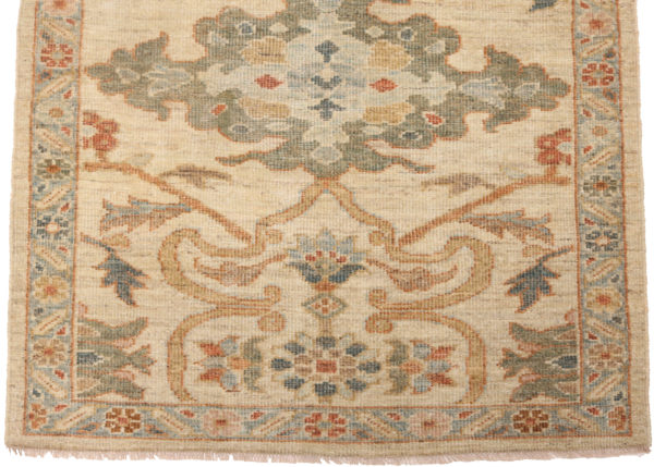 363598 Soltanabad Size 687 X 98 Cm 3 600x429