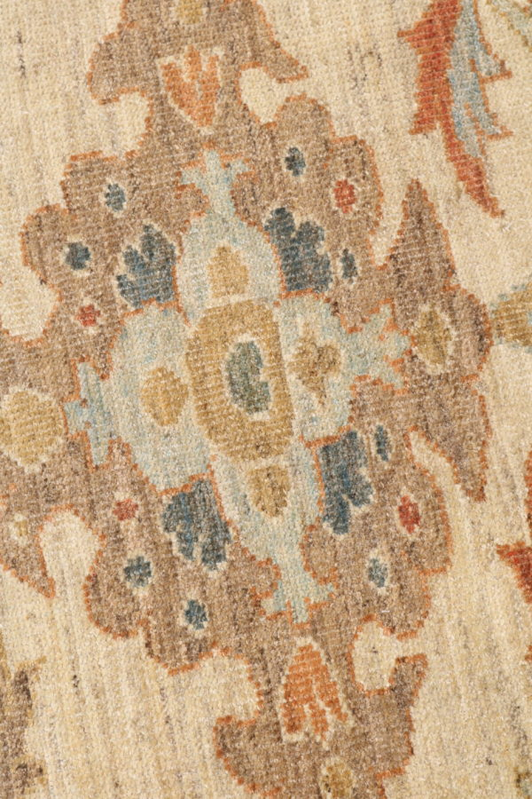 363598 Soltanabad Size 687 X 98 Cm 6 600x900