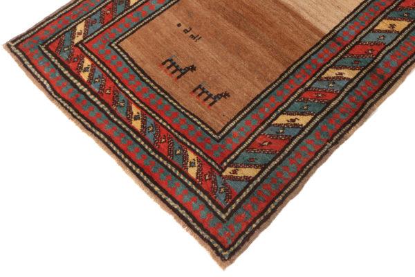 363698 Sarab Circa 1900 Good Condition Size 311 X 100cm 3 600x400