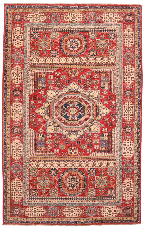 591786 Garous Design Mamluk Size 297 X 187 Cm 1 600x950
