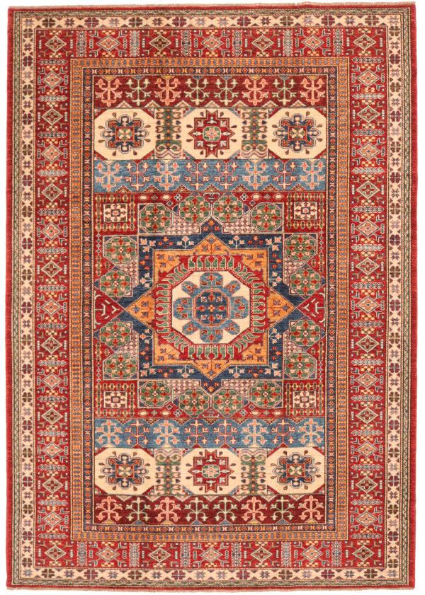 592267 Garous Design Mamluk Size 305 X 206 1 600x841