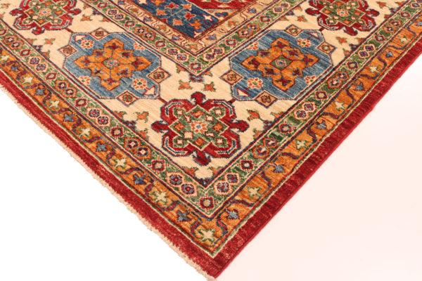 592267 Garous Design Mamluk Size 305 X 206 2 600x400