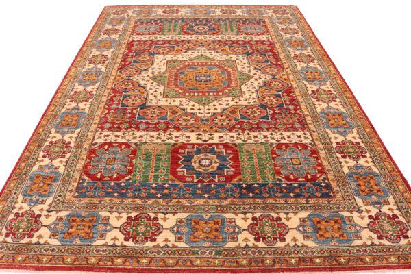 592267 Garous Design Mamluk Size 305 X 206 3 600x400
