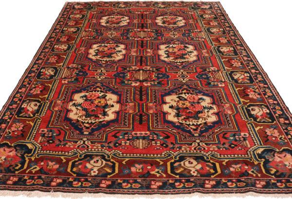 139034 Faradonbeh Size 3.12 X 220 Cm 2 600x410