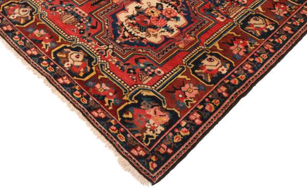 139034 Faradonbeh Size 3.12 X 220 Cm 4 600x377