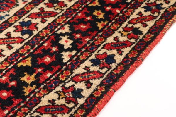 139910 Caucasian Circa 1920 Perfect Condition Size 246 X 118 Cm 5 600x400