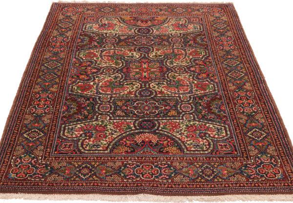 340784 Kermanshah Old Size 207 X 130 Cm 2 600x416