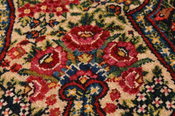 340784 Kermanshah Old Size 207 X 130 Cm 7 600x400