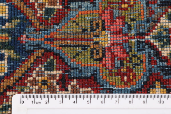 340784 Kermanshah Old Size 207 X 130 Cm 8 600x400