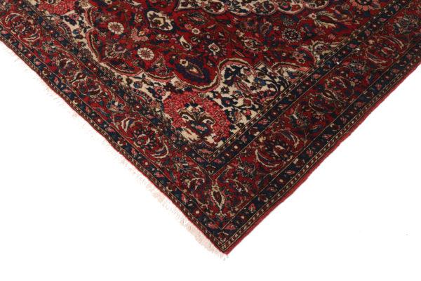 351535 Bakhtiar Fine Circa 1920 Perfect Condition Size 205 X 150 Cm 4 600x400