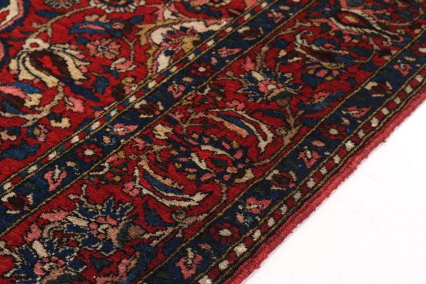 351535 Bakhtiar Fine Circa 1920 Perfect Condition Size 205 X 150 Cm 5 600x400